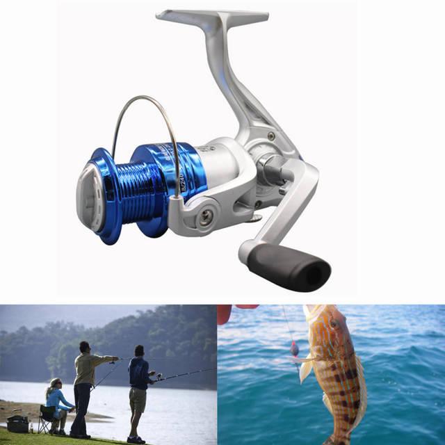 Рыбная рыбалка