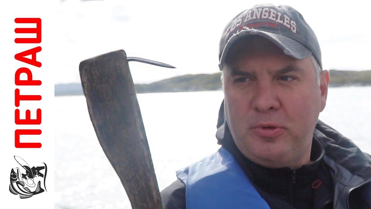 Рыбалка! ОСЕНЬ 2018! Ловим рыбу с ЯМЫ! День четвёртый.