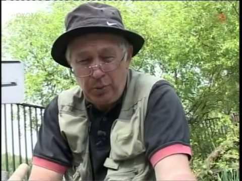 Клевое место, Рыболовное хозяйство усадьбы, Узкое, Эпизод 1081