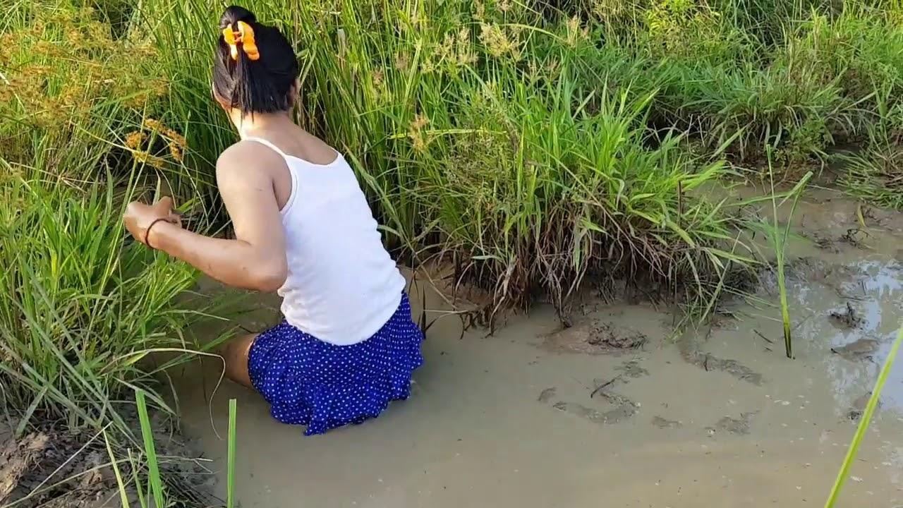 Khmer Net Fishing 2018