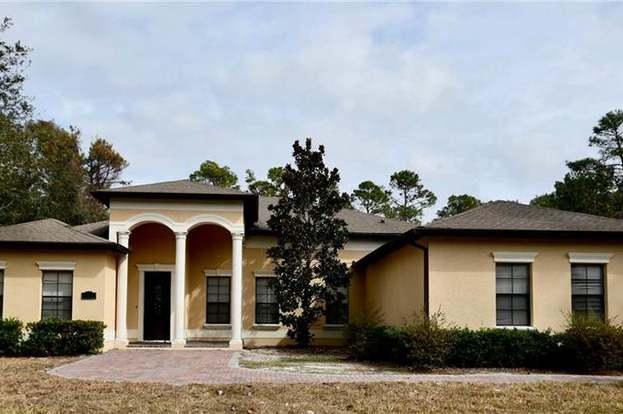 Deltona, Флорида Недвижимость и немного истории