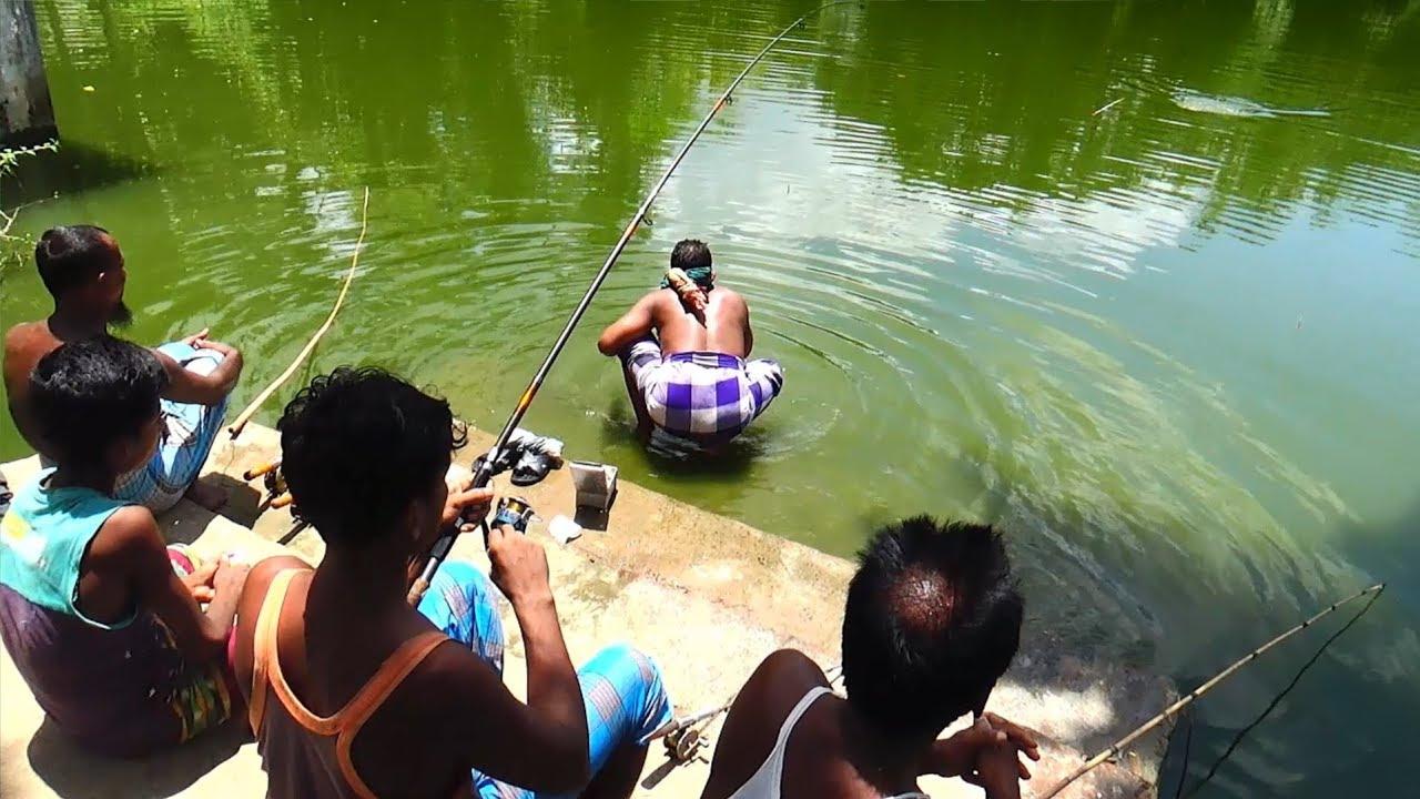 Best Fishing Video | Рыбалка Видео (Part-13)